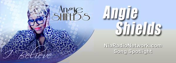 AngieShields600x215