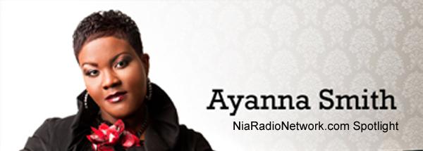AyannaSmith600x215