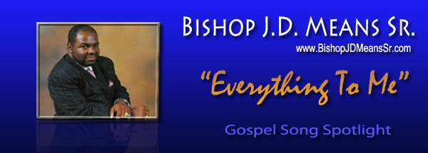 BishopMeans600x215