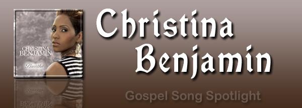 ChristinaBenjamin600x215
