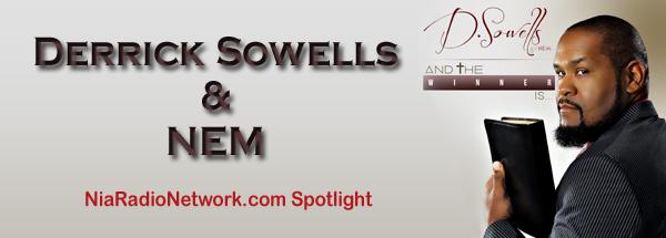 DSowells600x215