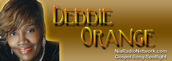 DebbieOrange600x215
