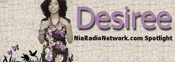 Desiree600x215