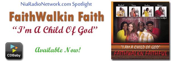 FaithWalkinFaithful600x215