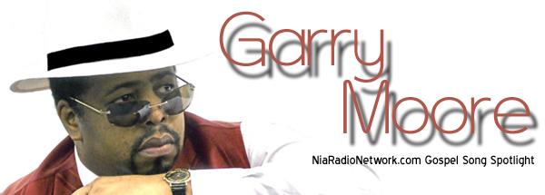 GarryMoore600x215b