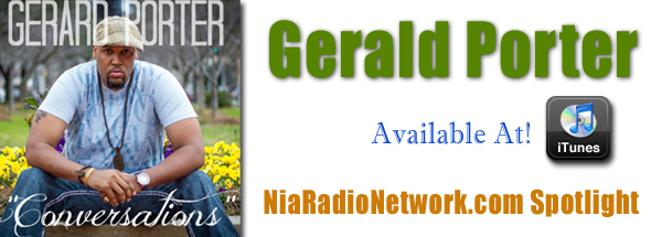 GeraldPorter600x215