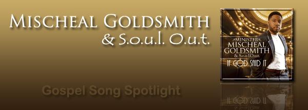 Goldsmith600x215