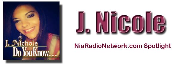 JNichole600x215