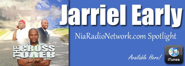 JarrielEarly600x215