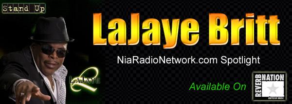 LaJayeBritt600x215