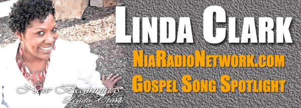 LindaClark600x215