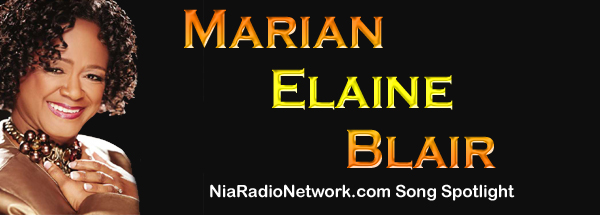 MarianBlair600x215