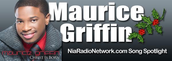 MauriceGriffin2600x215
