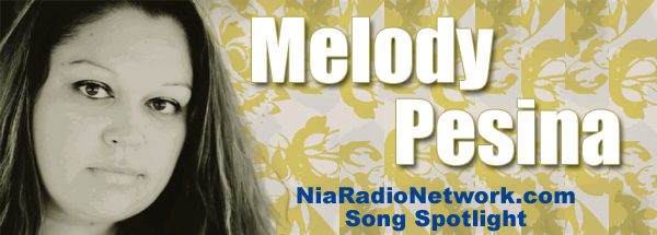 MelodyPesina600x215