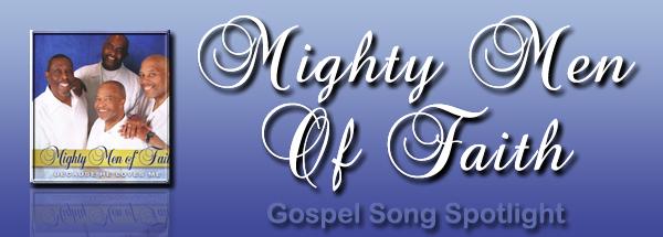 MightyMenOfFaith600x215