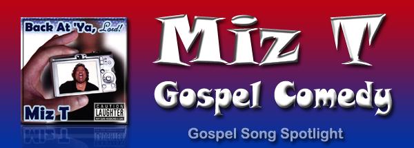 MizTComedy600x215