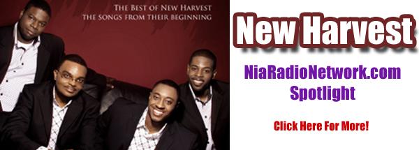 NewHarvest600x215