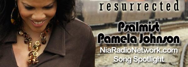 PamelaJohnson600x215