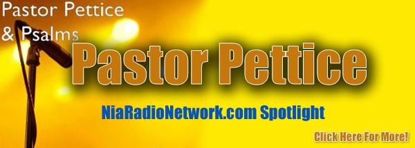 PastorPettice600x215