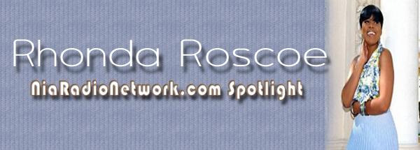 RhondaRoscoe600x215