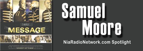 SammyMoore600x215
