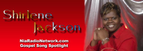 ShirleneJackson600x215