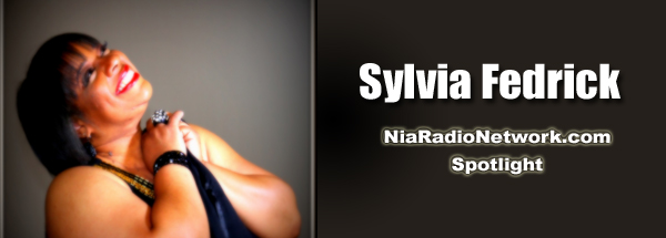 SylviaFedrick600x215