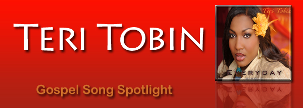 TeriTobin600x215