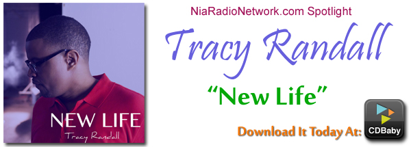 TracyRandall600x215E