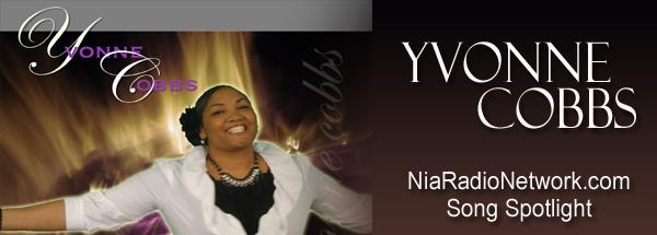 YvonneCobbs600x215