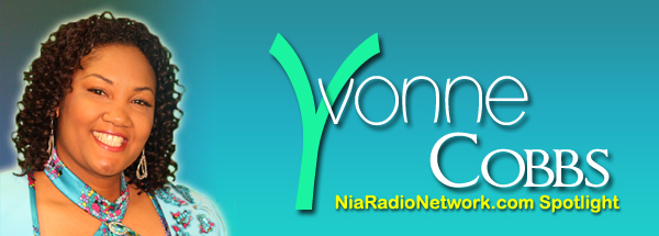 YvonneCobbs600x215B